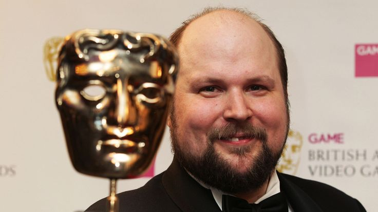 'Minecraft' founder Markus Persson's sad Twitter spree - http://www.baindaily.com/minecraft-founder-markus-perssons-sad-twitter-spree/