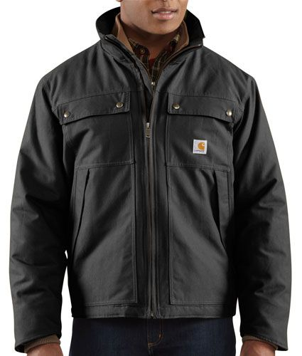 http://www.logosoftwear.com/product/28239/quickduck-jefferson-traditional-jacket-by-carhartt