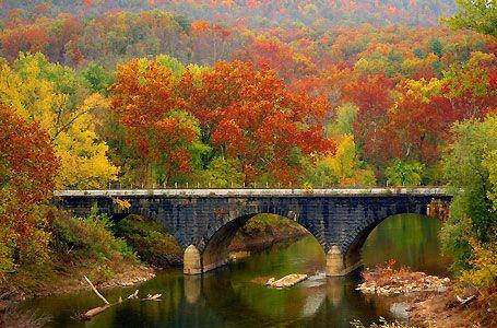 Morgan County West Virginia Morgan County Real Estate