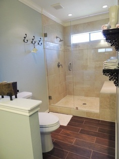 bathrooms for the elderly: 10+ handpicked ideas to