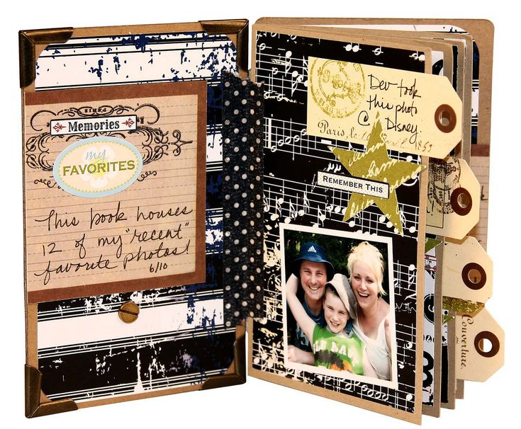 Journal No. 12~ a soft collection hardcovered   by 7gypsies