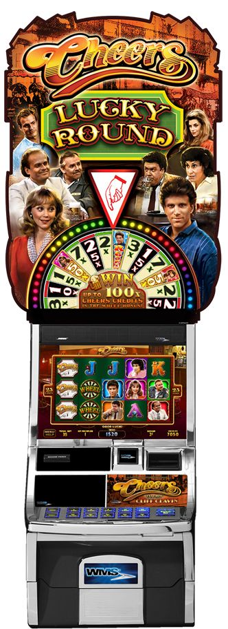 casino online slot bose gaming