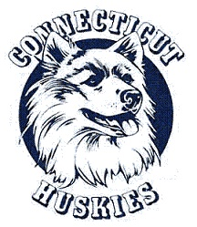 UConn Huskies Basketball