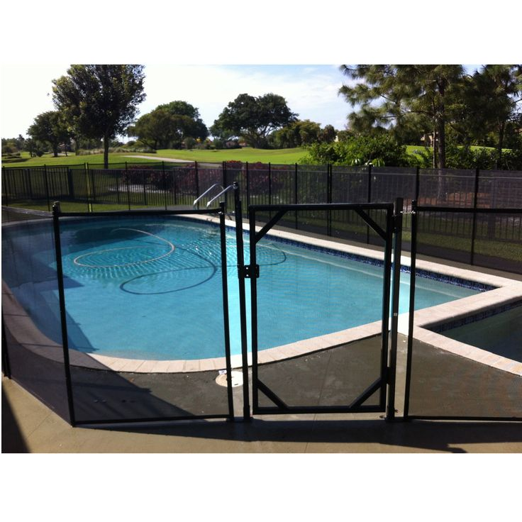 95 Best Summer Relief In My Future Images On Pinterest Home And Garden Piscine Hors Sol And