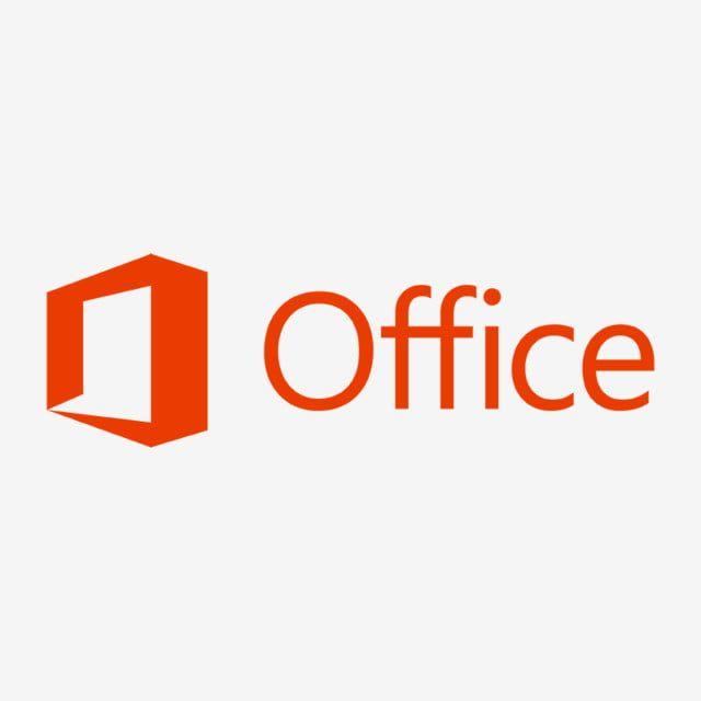 Microsoft Office Logotipo ícone, Clipart De Escritório, Logo, ícones Imagem PNG e Vetor Para Download Gratuito | Office icon, Microsoft office, Office logo