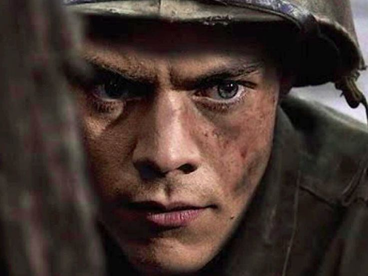 """Christopher Nolan compared casting Harry Styles in 'Dunkirk' to Heath Ledger as The Joker - The latest movie by Christopher Nolan features stars like Tom Hardy, Oscar-winner Mark Rylance, and Cillian Murphy — but when you leave the theater after watching """"Dunkirk"""" (opens July 21), one of the performances you'll likely remember most will be the acting debut of pop star Harry Styles.  Formerly part of One Direction, Styles has branched off into being one of the biggest solo performers in the…"""