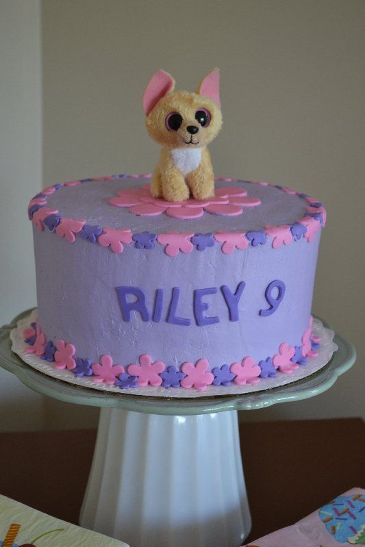 17 Best images about Beanie Boo