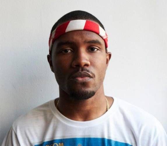 gay african american celebrities