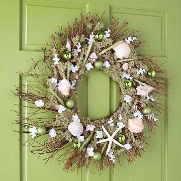 138 best Door Decorations images on Pinterest | Christmas ...