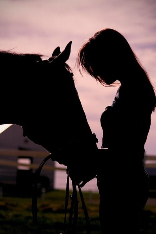 Image Result For Cowgirl Tumblr