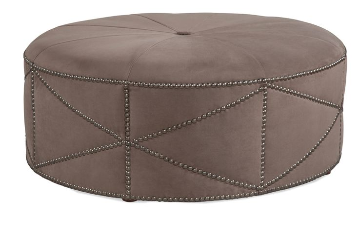 How To Choose The Best Leather Cocktail Ottoman : 1000+ ideas about Cocktail Ottoman on Pinterest  Ottomans, Lee ...