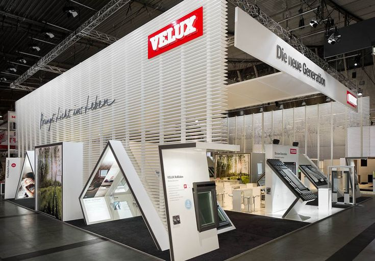 Trade Show Booth Vancouver : Best trade show booths for inspiration images on