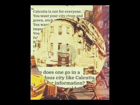 Kolkata_