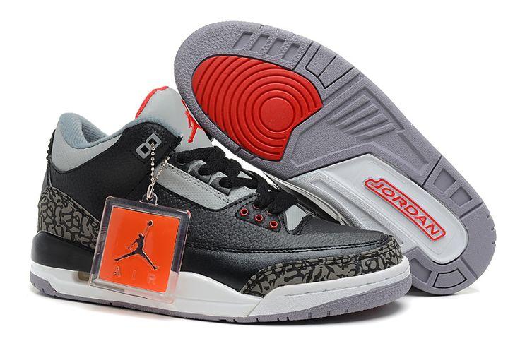 Jordan Shoes Lowering Price