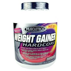 Its weight gainer has ended up being an incredible nourishment supplement which will help you ideally to pick up the craved bulk. A mix of 1250 calories for every serving, 50 grams of mixed protein improved with Creatine, Glutamine, Glutamine Peptides, 25 Vitamins and Minerals will supply your muscles everything they need keeping in mind the end goal to accomplish greatest muscle development.