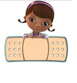 Doc Mcstuffins Invitation Template Free was great invitation example