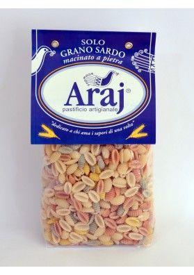 #Pasta tipica di #Sardegna  http://www.cuordisardegna.com/it/58-pasta-sarda