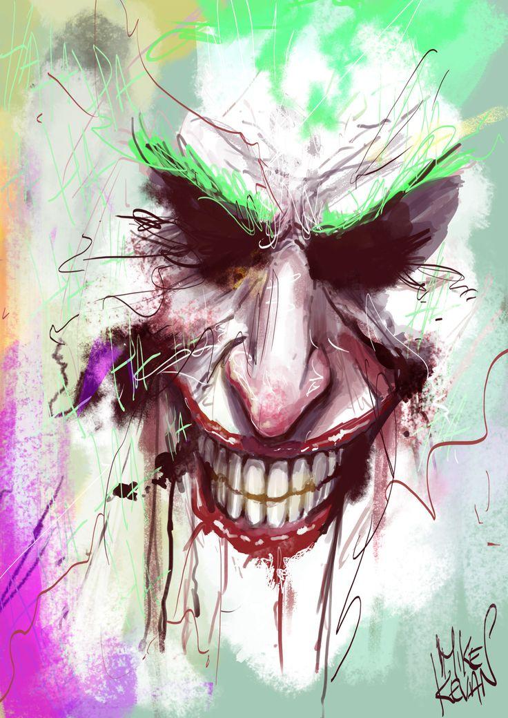 Best 25 Joker pictures ideas on Pinterest Joker batman Joker