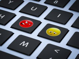 The One Psychological Characteristic That Online Trolls Tend to Share | Alternet