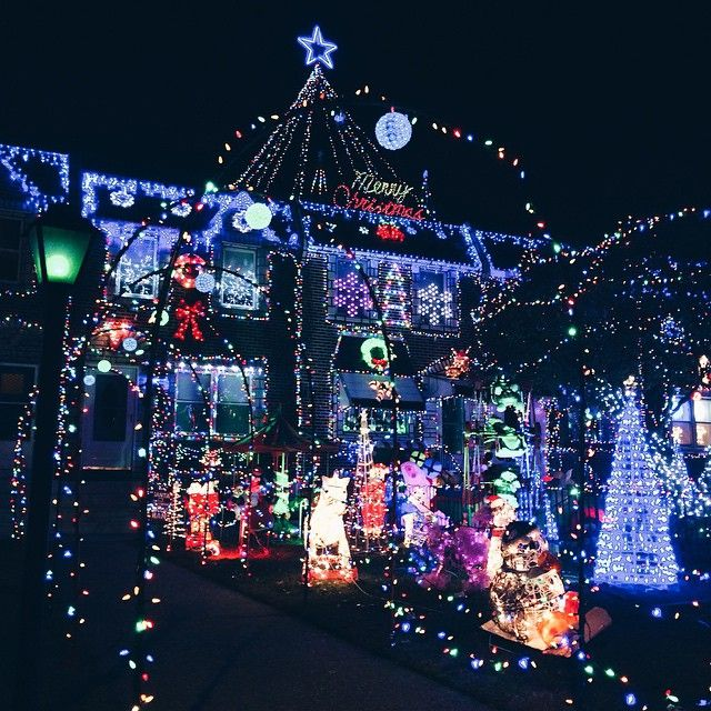 17 Best Images About Holidays In Philadelphia On Pinterest