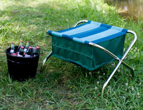 17 Best Images About Diy Camping Gear On Pinterest