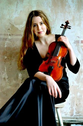 37 Best Female Violinists Images On Pinterest Classical