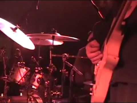 Buckethead Led Zeppelin Medley Minneapolis 7 15 04