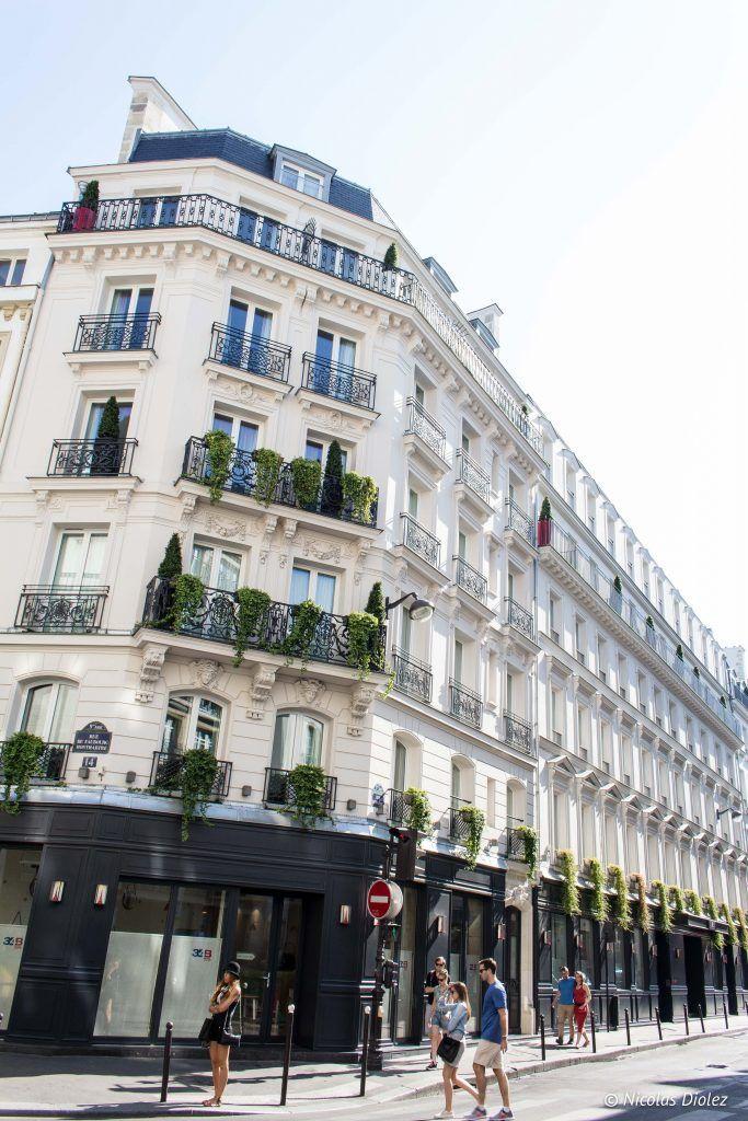 90 best h tel 34b astotel images on pinterest paris city and hotels. Black Bedroom Furniture Sets. Home Design Ideas