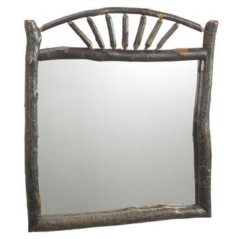 Bathroom Mirror Holders best 25+ southwestern bathroom accessories ideas only on pinterest