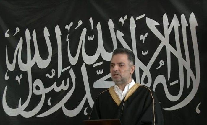 Imã pede que muçulmanos matem judeus para apressar o juízo final