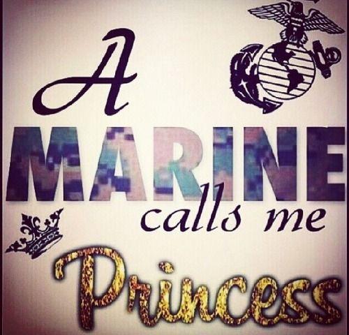 marine girlfriend   Tumblr