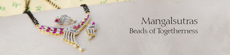 Gone are the days when women had to purchase Mangalsutra from local jewelry stores. Nowadays, you can get the benefit of artificial Mangalsutra online shopping. Voylla is one of the best online stores in this regard where you can come across a huge range of Mangalsutra designs.