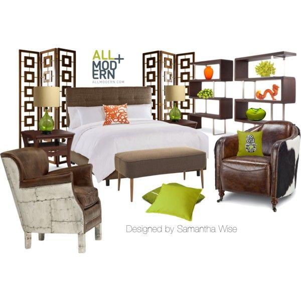 Best 25 earth tone bedroom ideas on pinterest earth Earth tone bedroom