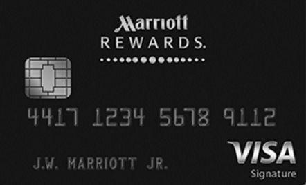 Chase Marriott Rewards Premier Credit Card: Earn 100000 Bonus Points w/ $5K Spent in 1st 3-months #LavaHot http://www.lavahotdeals.com/us/cheap/chase-marriott-rewards-premier-credit-card-earn-100000/183377?utm_source=pinterest&utm_medium=rss&utm_campaign=at_lavahotdealsus