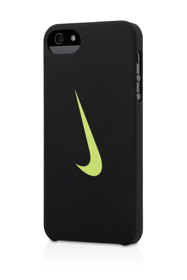 nike iphone case iphone 5 nike swoosh iphone nike 12715