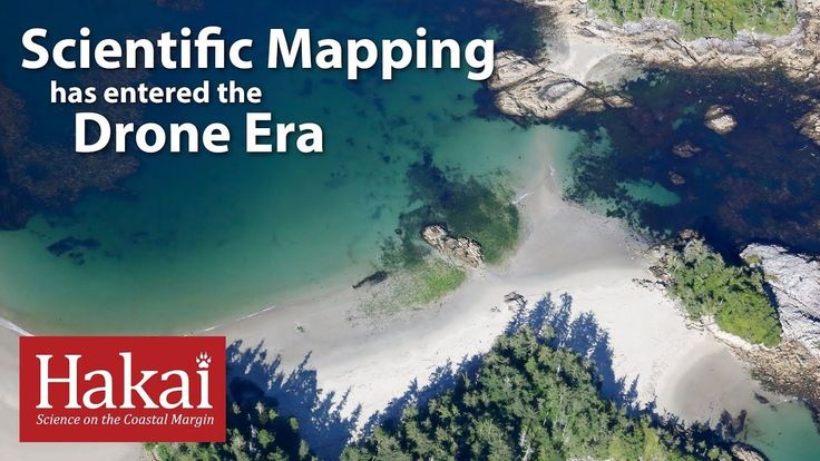 #VR #VRGames #Drone #Gaming Scientific Mapping Has Entered the Drone Era Aerial photography, british columbia, Canada, coast, dji, DJI Phantom, drone, Drone Videos, Drones, Drones4Good, geography, GIS, Hakai, Hakai Institute, Map, Mapping, Pix4D, science, tech, technology #AerialPhotography #BritishColumbia #Canada #Coast #Dji #DJIPhantom #Drone #DroneVideos #Drones #Drones4Good #Geography #GIS #Hakai #HakaiInstitute #Map #Mapping #Pix4D #Science #Tech #Technology http://b