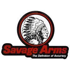 Savage Arms (IAM)