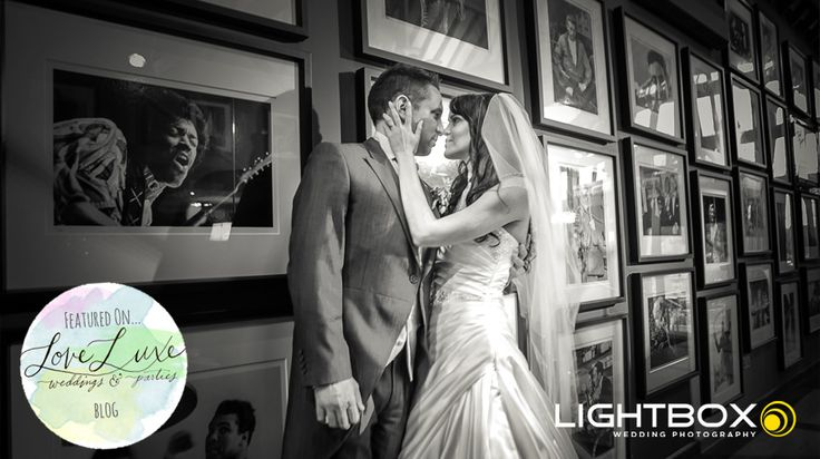 Creative Family Portraits & Beautiful Hampshire Wedding Photography in Southampton and across Hampshire and Dorset.