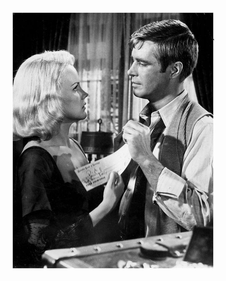 Alan Ladd (1913-1964) - Page 51 - Western Movies - Saloon Forum