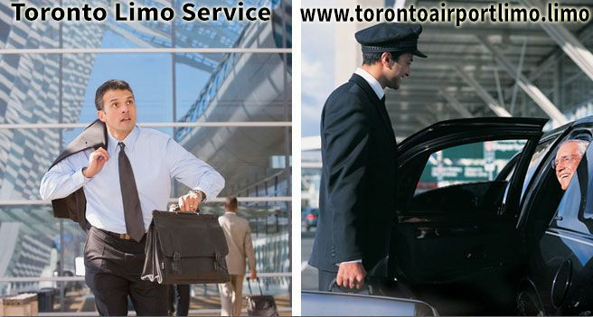 Never get late for your meetings, Never miss your flights @ Toronto Airport Limo Services, Toronto #Pearson   International #Airport; Best rates, #corporate travel, #luxury Sedan, VAN, SUV  Book @ http://goo.gl/IqkYNg  #airportlimoservice   #torontolimoservice   #airportlimotoronto