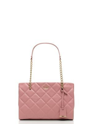 emerson place small phoebe - kate spade new york