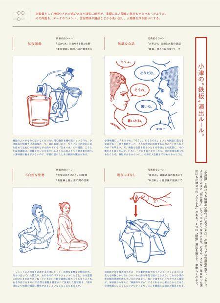 マガジンワールド   ブルータス - BRUTUS   767  立読み