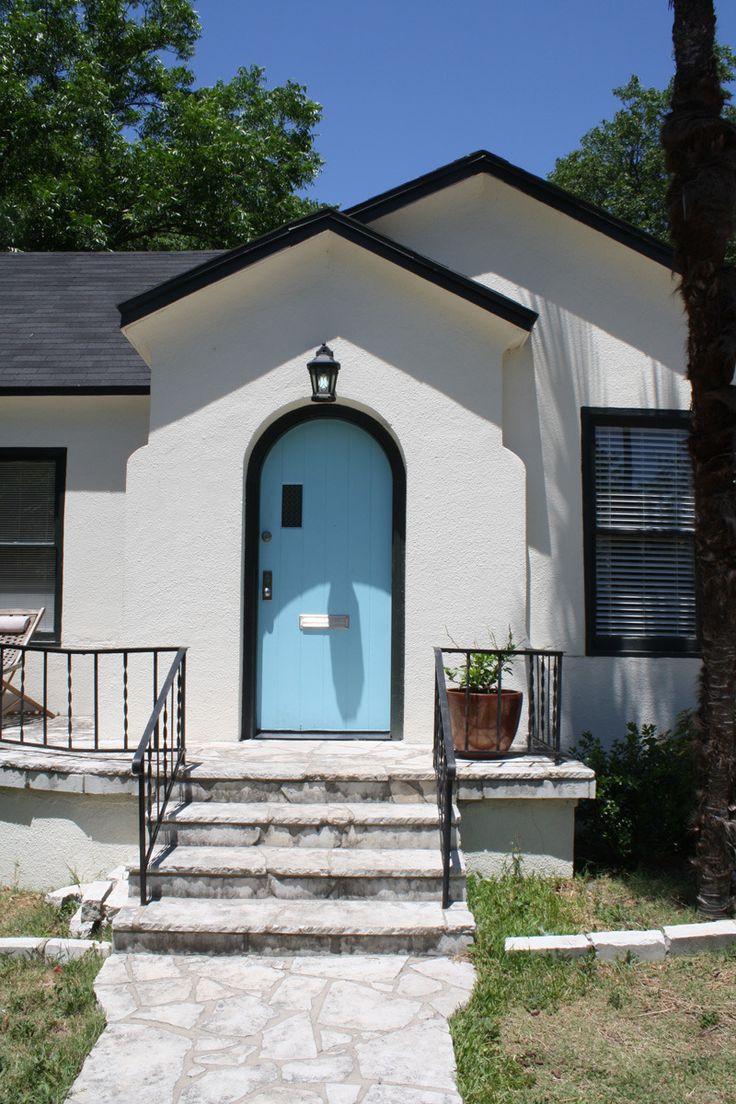 38 Best Exterior Ideas Images On Pinterest Beach Homes Color Palettes And Color Pallets