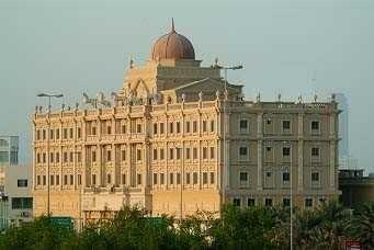 Riviera Palace Hotel - Manama