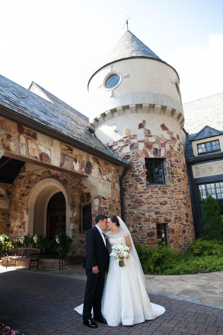 Best Atlanta Georgia Wedding Venues Images On Pinterest