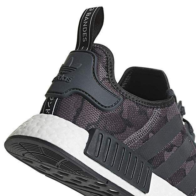 cuerno Volar cometa Visión general  Amazon.com | adidas Originals NMD_R1 Shoe Men's Casual | Fashion Sneakers |  Shoes mens, Adidas original nmd r1, Sneakers fashion