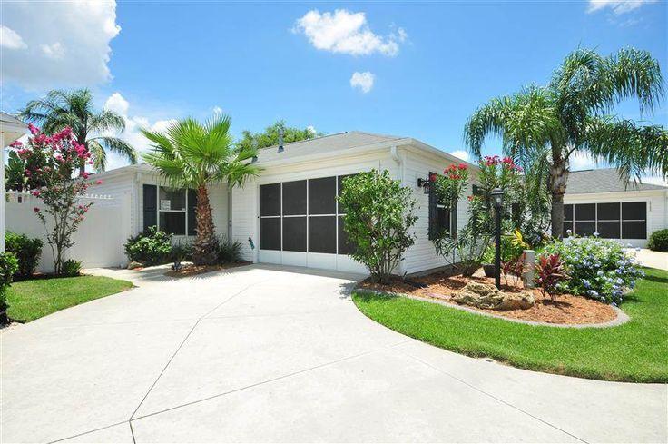 303 Best Florida House Images On Pinterest