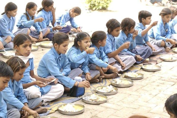 UP CM Akhilesh Yadav Akhilesh Yadav promises old schemes to be strengthened.