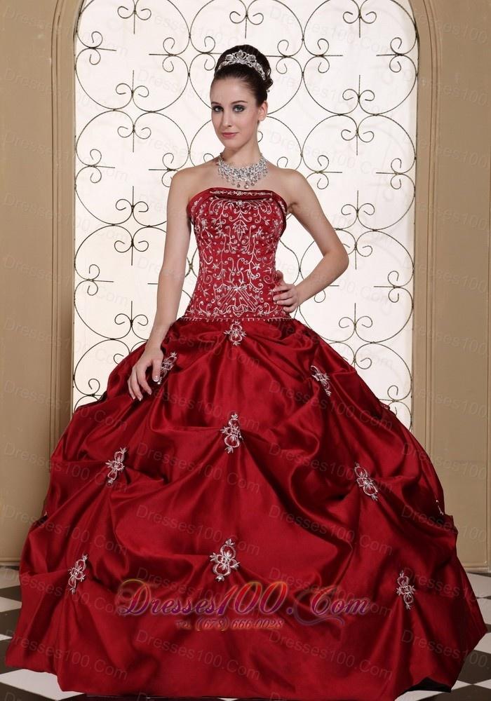 843138b0ce 936e7b1c58a3658587457628476f07eb--sweet-sixteen-dresses-sweet--dresses.jpg