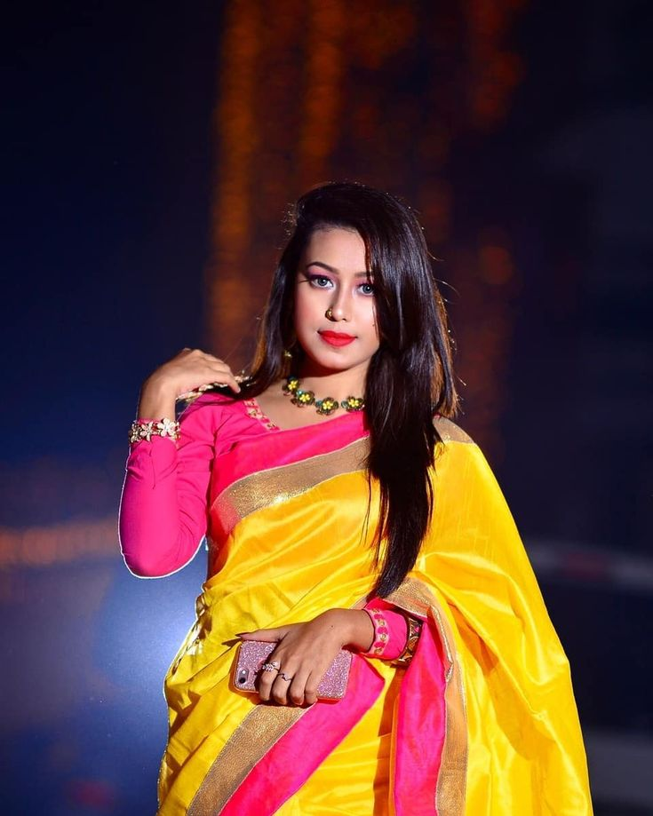 +bangladeshi model girl-gopalpurbd.com - Gopalpur Today24